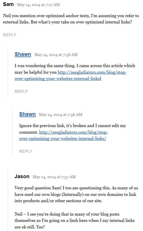 comment-screenshot